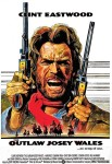 WM_The-Outlaw-Josey-Wales-an-army-of-one-poster_scaled-600x877[1]